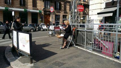 6-performance_piazzafiume