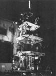 living-theatre-2