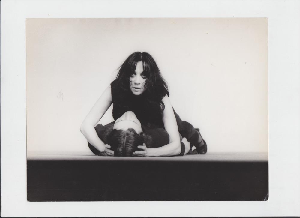 Antigone - 1967