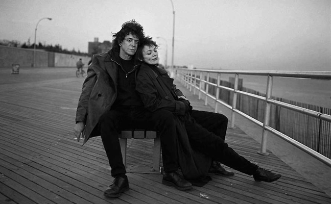 lou-reed-laurie-anderson-DEF