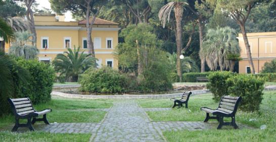 giardino-s-maria